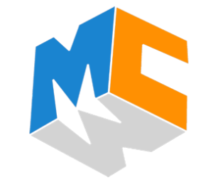 MC Website and Hosting Services